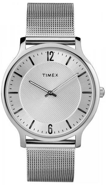 Timex TW2R50000M Metropolitan Metropolitan