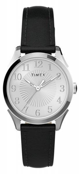 Timex TW2T66600 Main Street Main Street