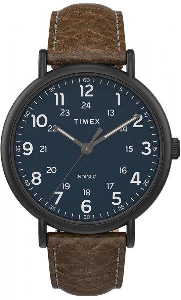 Timex TW2T73200 Weekender Weekender XL