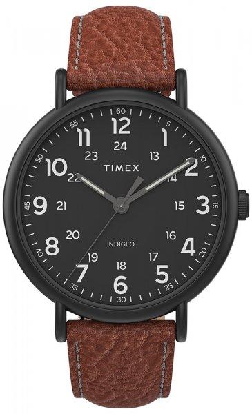 Timex TW2T73500 Weekender Weekender XL