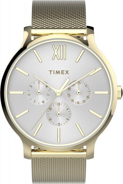 Timex TW2T74600 Transcend Transcend
