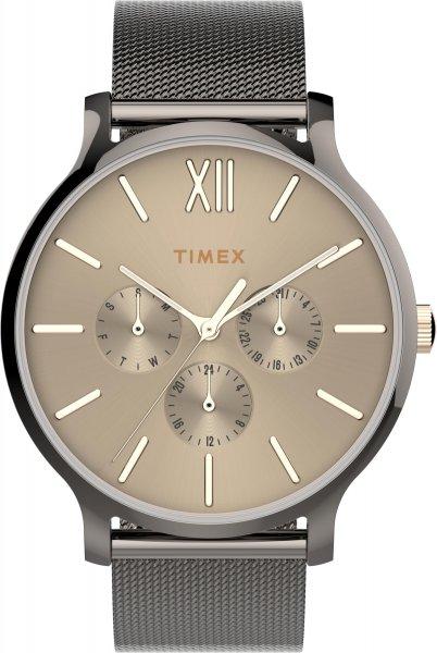 Timex TW2T74700 Transcend Transcend