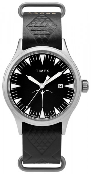 Zegarek Timex TW2T81500 - duże 1