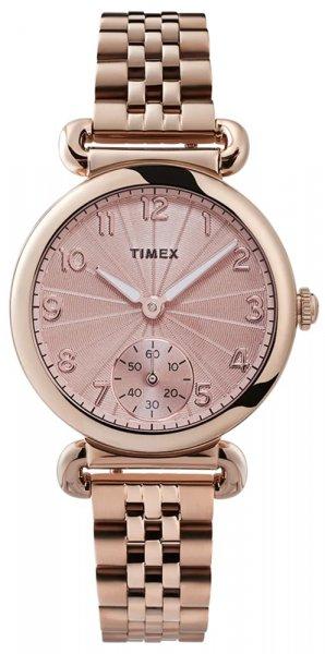 TW2T88500 Timex Model 23 - duże 3