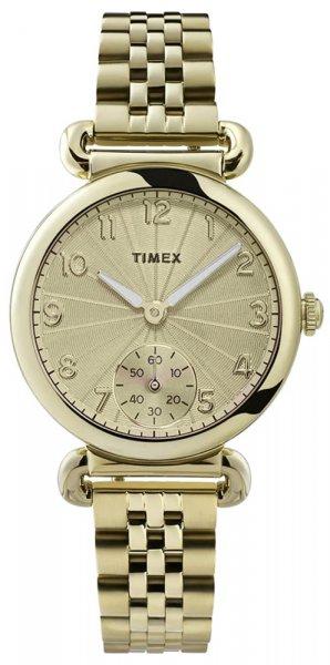 TW2T88600 Timex Model 23 - duże 3