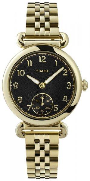 TW2T88700 Timex Model 23 - duże 3