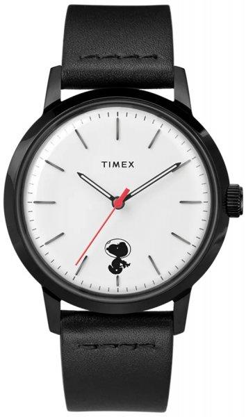 TW2U12600 Timex - duże 3