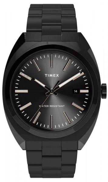 Timex TW2U15500 Milano Milano