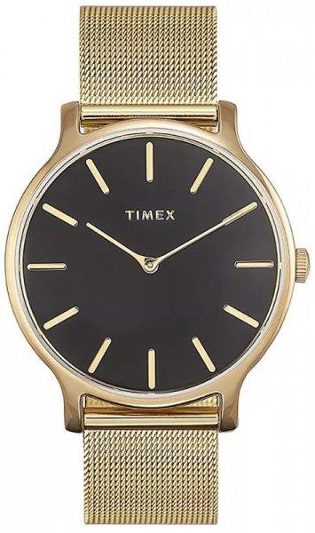 Timex TW2U36400 Transcend Transcend