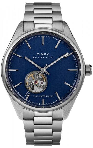 Timex TW2U37800 Waterbury Waterbury