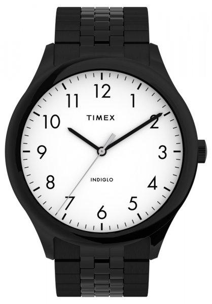 Timex TW2U39800 Easy Reader Modern Easy Reader