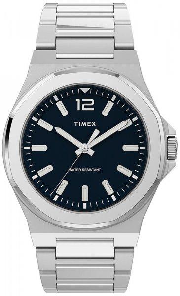 Timex TW2U42400 Essex Avenue Essex Avenue