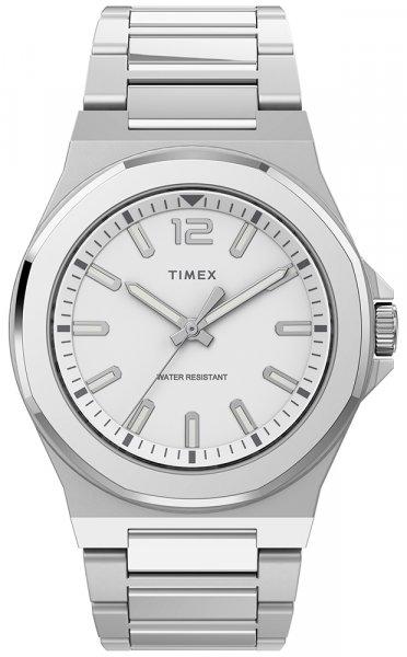 Timex TW2U42500 Essex Avenue Essex Avenue