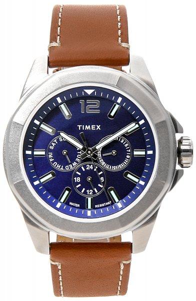 TW2U42800 Timex - duże 3