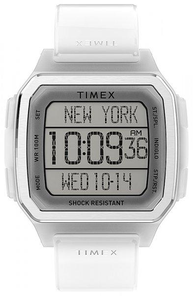 Timex TW2U56300 Command Command Urban