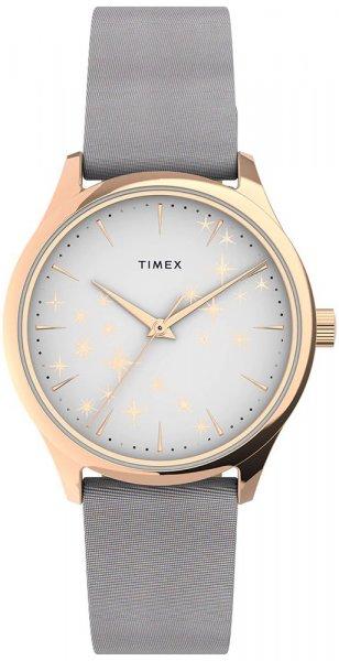 Timex TW2U57200 Starstruck Starstruck 32mm