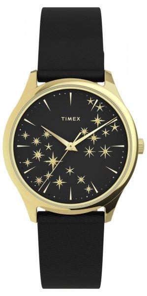 Timex TW2U57300 Starstruck Starstruck 32mm
