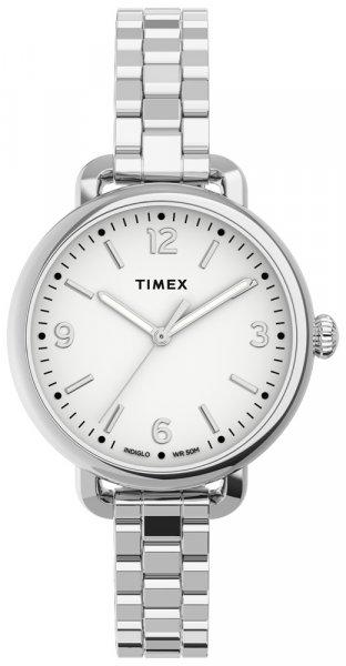 Timex TW2U60300 Standard Timex Standard Demi 30mm