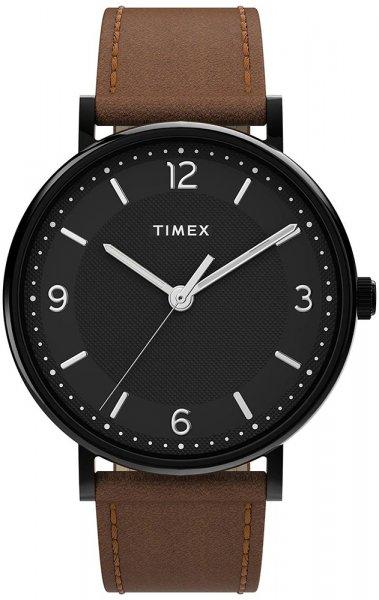 Timex TW2U67400 Southview Southview 41mm