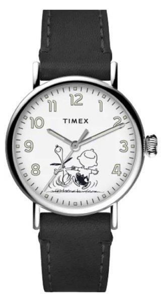 Timex TW2U71100 Marlin Standard