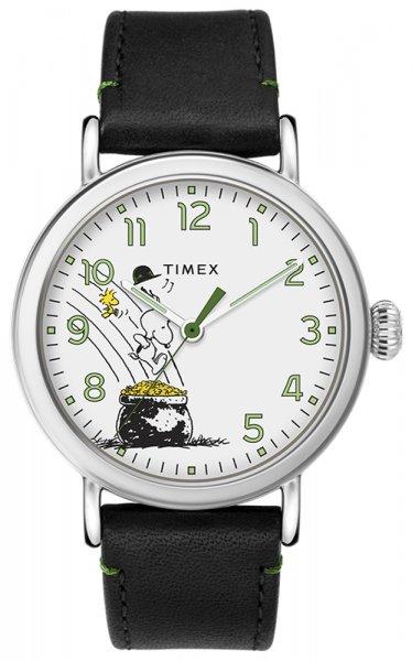 Zegarek Timex TW2U72300 - duże 1