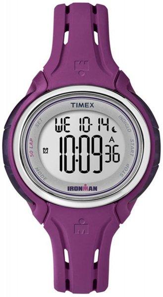 Timex TW5K90400 Ironman Ironman 50-Lap