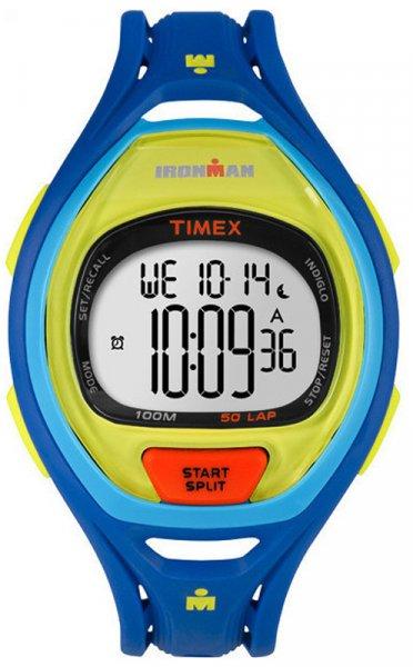 Timex TW5M01600 Ironman Ironman 50-Lap