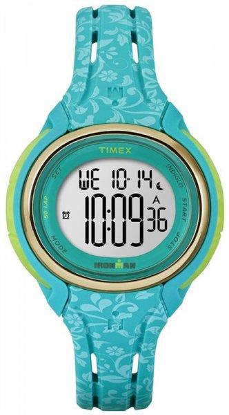 Timex TW5M03100 Ironman Ironman 50-Lap
