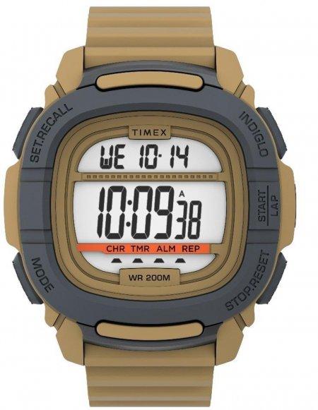 Zegarek Timex TW5M35900 - duże 1