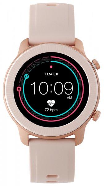 Zegarek Timex TW5M43000 - duże 1