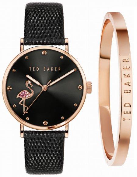 Ted Baker TWG024900 pasek Phylipa Gift Set