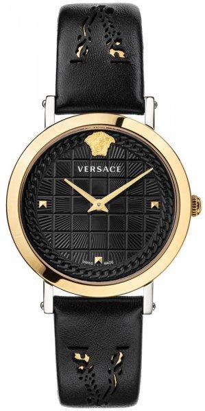 VELV00120 Versace - duże 3