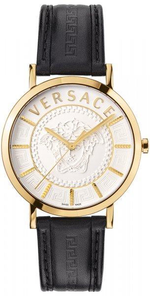 Versace VEJ400221