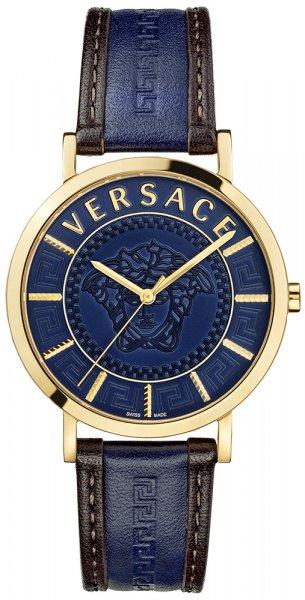Versace VEJ400321