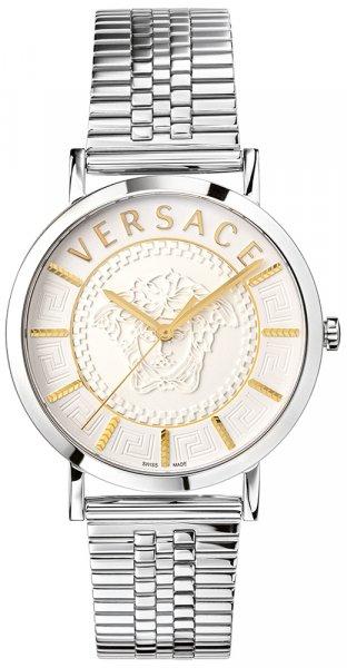 Versace VEJ400421