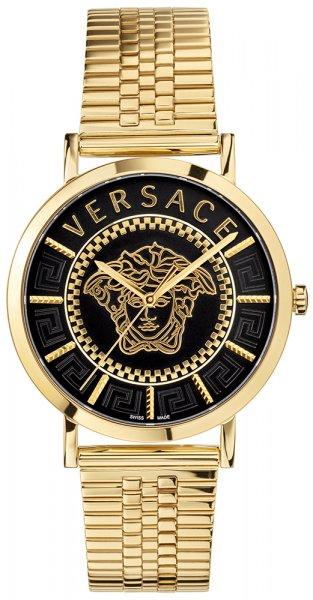 Versace VEJ400521