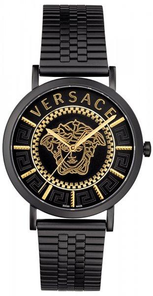 Versace VEJ400621