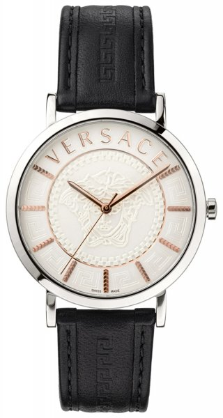 Versace VEJ400721