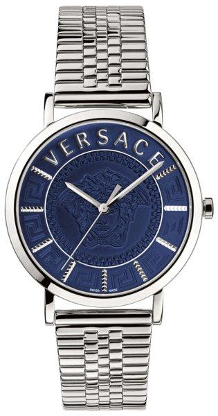 Versace VEJ400821