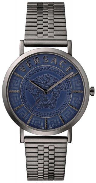 Versace VEJ401021