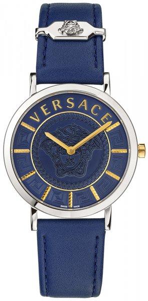Versace VEK400121