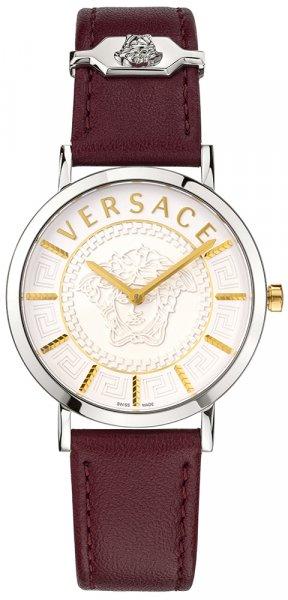 Versace VEK400221