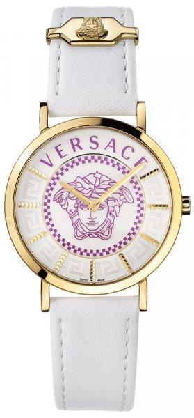 Versace VEK400321