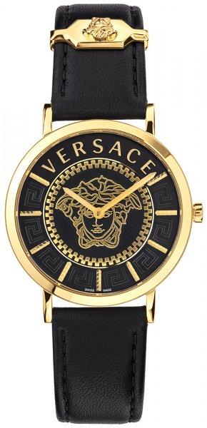 Versace VEK400421