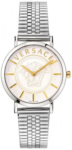 Versace VEK400521
