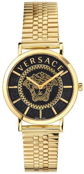 Versace VEK400621