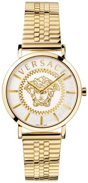 Versace VEK401021