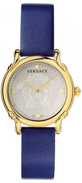 Versace VEPN00420
