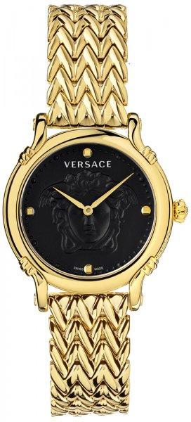 Versace VEPN00620