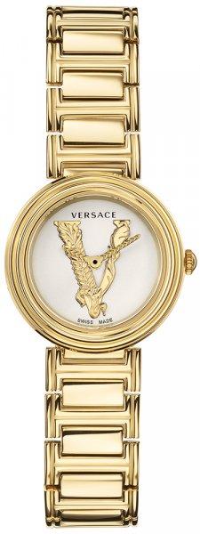 Versace VET300221